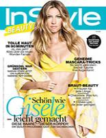InStyle BEAUTY