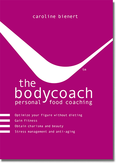 "Ebook ""the bodycoach"""