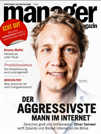 2014-06 Manager-Magazin